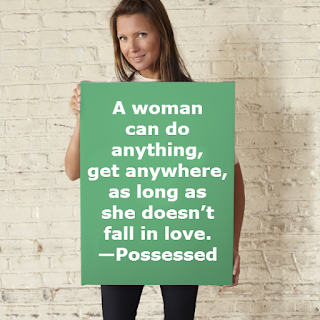 womenwhatsappquotes.png