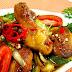 Jenis Masakan Nusantara Terpopuler