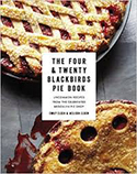 http://www.wook.pt/ficha/the-four-twenty-blackbirds-pie-book/a/id/15079279?a_aid=523314627ea40