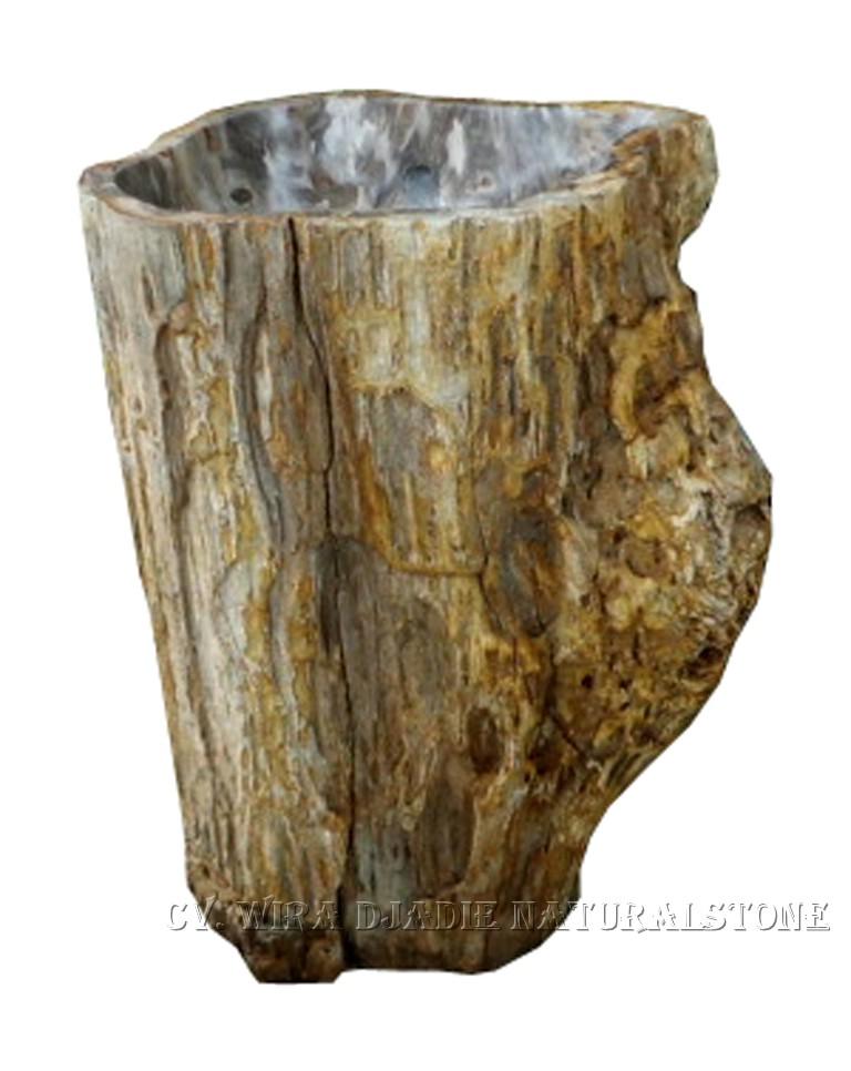 indonesia natural stone