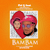 AUDIO l Fid Q Feat. Isha Mashauzi X Rich Mavoko X Big Jahman - BAM BAM l Download
