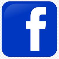 Facebook Profile Name Change कैसे करें?