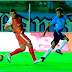 Clubes bolivianos recibirán 4 millones de dólares solo con clasificar a torneos internacionales
