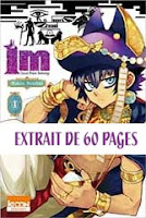 http://blog.mangaconseil.com/2017/04/extrait-im-great-priest-imhotep-60-pages.html
