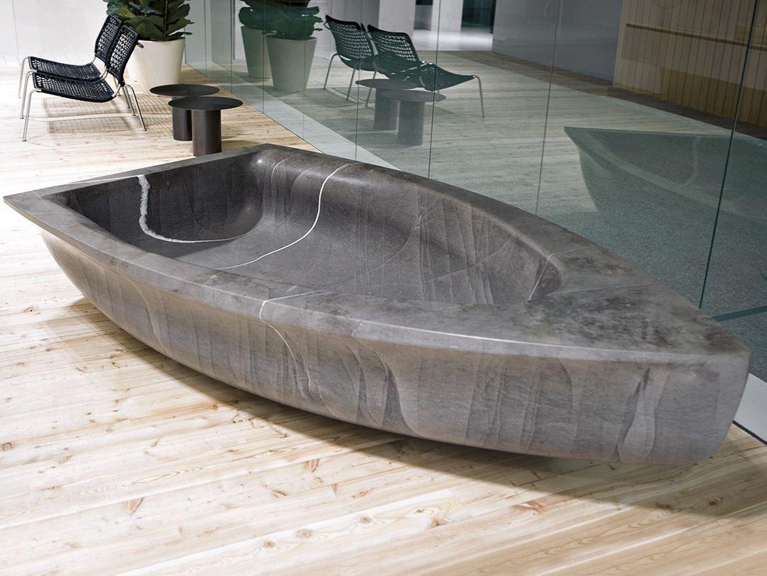 Vasca Da Bagno Lupi : Arredo e design: vascapoint: quando la vasca diventa un oggetto da sogno