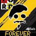 LORD bar  - FOREVER 80's -