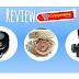 RESEÑA: Comprame.com