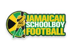 Jamaican Schoolboyfootball (JSBF) Mobile App