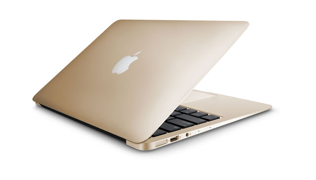 latest technology news, Apple's new MacBook Air, new MacBook Air today, MacBook and MacBook Air, new iPhone colorful, tech, tech news, new Air Gold, macbook new Air Gold, apple, macbook air, macbook,