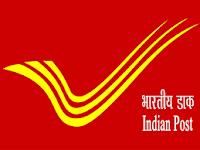 Delhi Postman Exam Result 2017