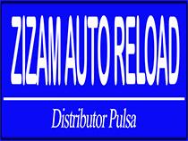 ZIZAM AUTO RELOAD
