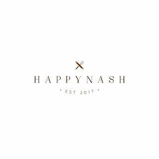 happy-nash