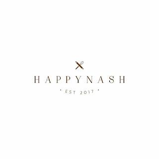 happy-nash