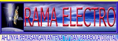 http://ramaelectro.blogspot.com