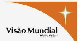 Visão Mundial