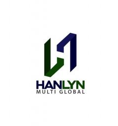 Lowongan Kerja Content Writer di Hanlyn Multi Global