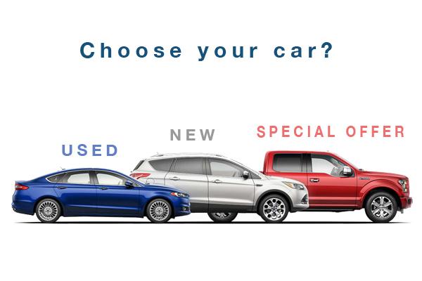 Tips Mencari Mobil Yang Nyaman Untuk Keluarga