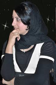 Farzana Naz Family Husband Son Daughter Father Mother Age Height Biography Profile Wedding Photos