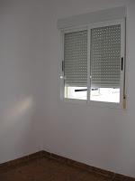 piso en venta calle juan ramon jimenez castellon dormitorio
