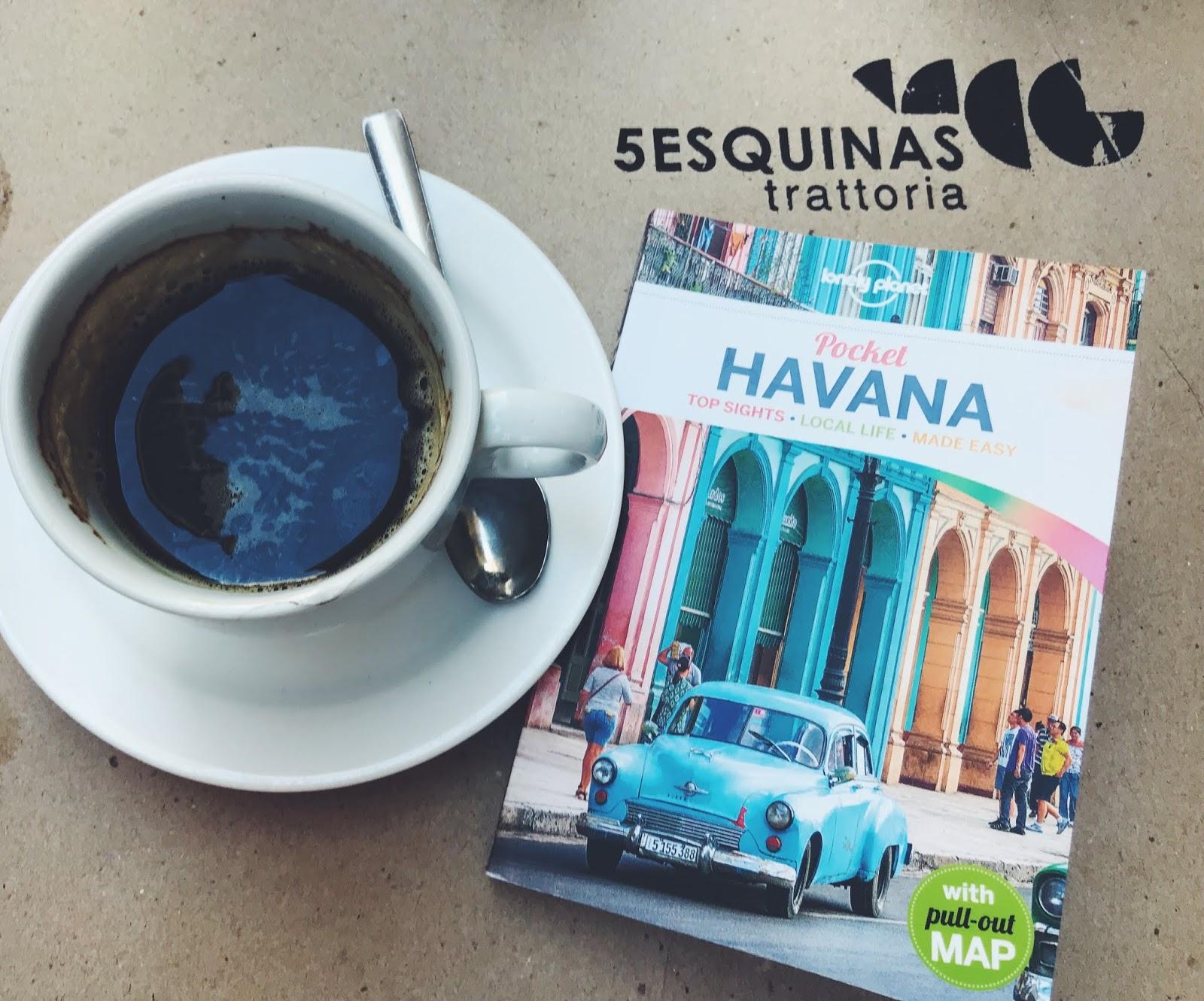 making restorations Havana day 3.7