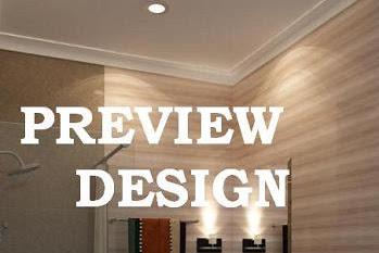 Biaya desain interior kamar mandi hotel murah berpengalaman