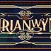 Reseña: Arianwyn, la aprendiz de bruja