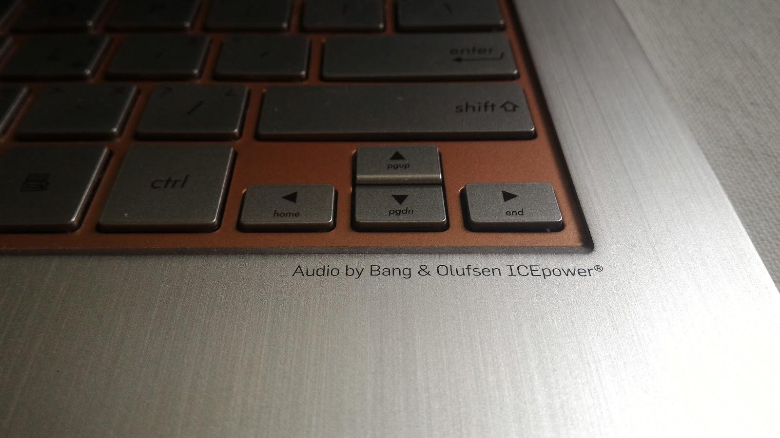 P 20160521 161011 SRES - [開箱] Asus ZenBook UX31E 絕美禪意、極致輕薄的效能筆電
