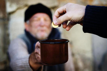 Pengertian Empati dan Pentingnya Empati dalam Islam