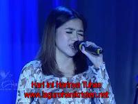 Download Lagu Hari Ini Harinya Yang Mahakuasa - Chella Lumoindong