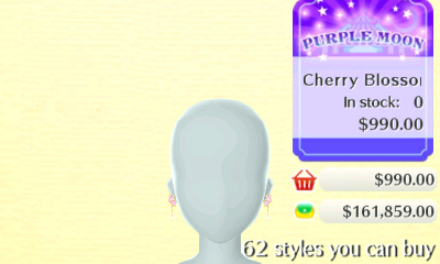 style savvy fashion foward hair guide