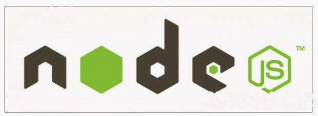 Getting Started with Node.js + Database Tutorial