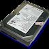 Merawat Hard Disk secara otomatis - Diskeeper 12 Professional