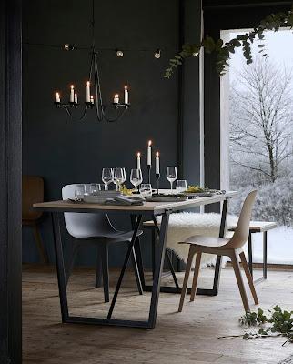 IKEA WINTER