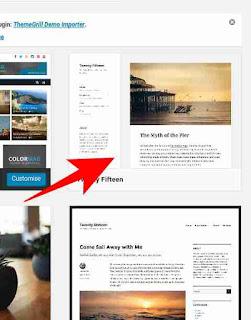 WordPress me plugin or theme delete kese kare 7