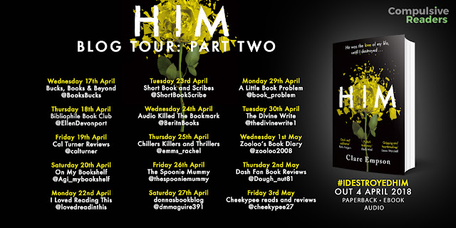 him-blog-tour-2