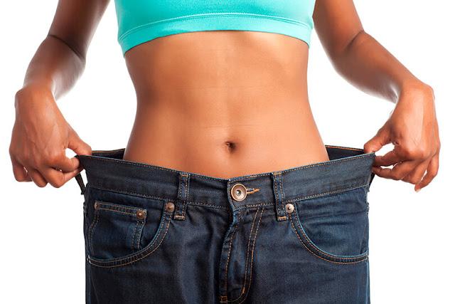 Como perder peso rápido? 12 maneiras sensatas e que funcionam