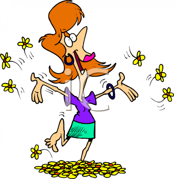 http://4.bp.blogspot.com/-FQUe9H1xa0s/TZtfOBPROLI/AAAAAAAABgg/qRe82wzpcFM/s1600/0511-0811-0316-4960_Happy_Woman_Running_Barefoot_Through_Flowers_clipart_image.jpg.png