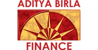 Birla Global Finance Ltd Customer Care Number