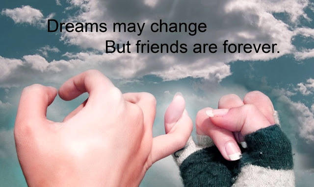 Images with Quotes about friendship to share