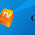 Promo Orange TV Gratis All Channel 1 Tahun Oktober 2014