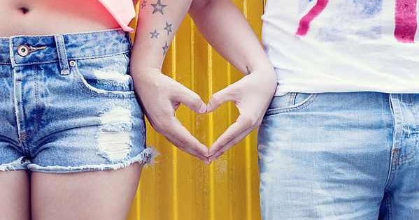 Ljubavna magija: Kako da se slepo zaljubi u vas? | Astro sajt