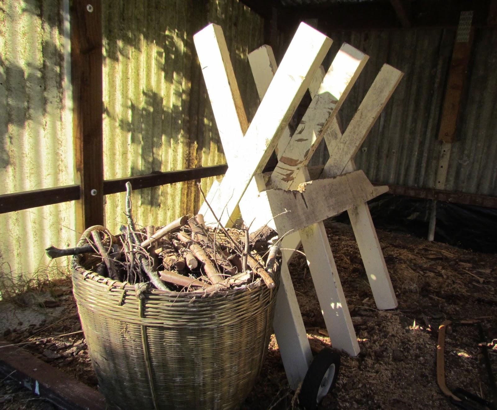 Lady Mondegreen\'s Secret Garden: Heart Wood