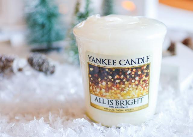 http://www.yankee-online.de/de/kerzen/weihnachten-2016/4475/yankee-candle-all-is-bright-tart-22-g?c=904