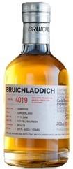 Bruichladdich cask #4019 Sunderland Farm