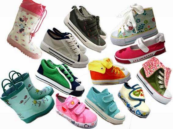 Alamat Pusat Grosir 2019  Hasil penelusuran untuk Grosir Sepatu Anak ... 88967cd6d6