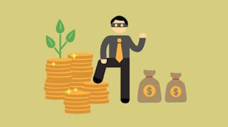 6 Langkah untuk Berinvestasi dengan Efektif