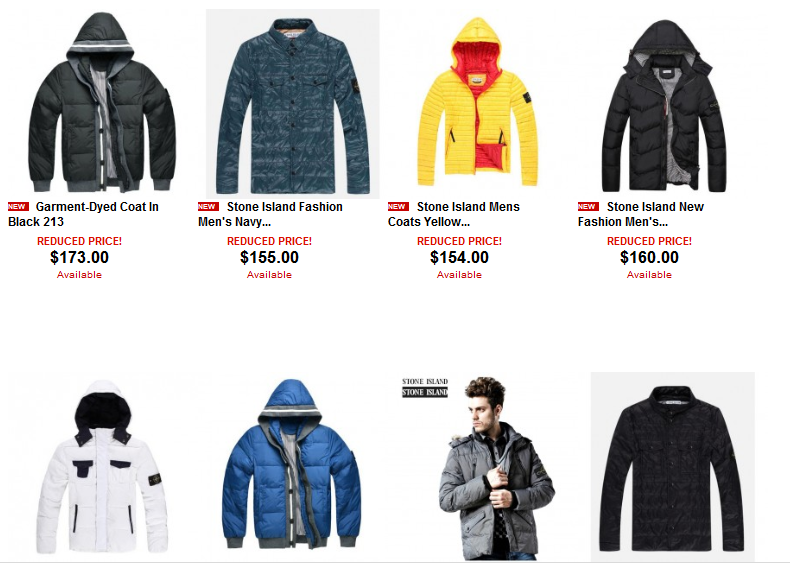 best service e03bb aaf21 Stone Island Factory Outlet US,Italy,UK,Rome,Nederland,London