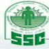 SSC Online । SSC Online Form