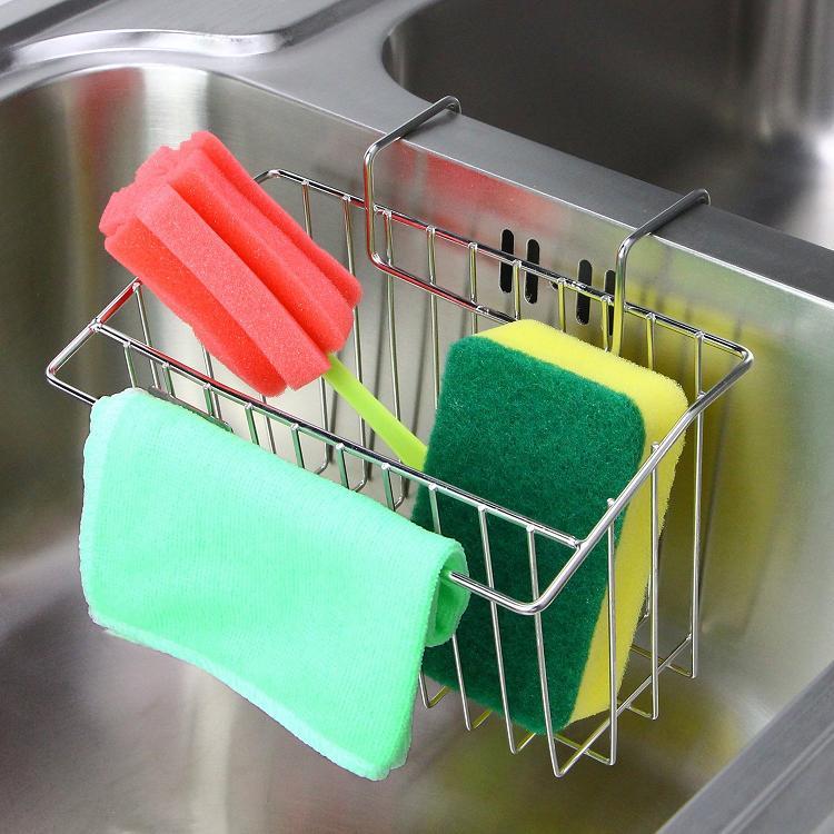 15 Must Have Washbasin Organizers