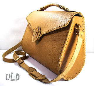 https://www.etsy.com/listing/227242497/genuine-leather-bag-womens-leather-bag?ref=shop_home_feat_3